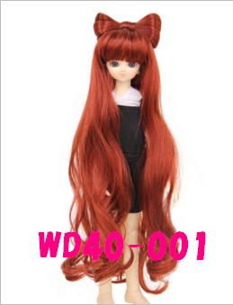 f:id:Wigs2you:20160425160551j:plain