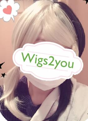 f:id:Wigs2you:20160426170551j:plain
