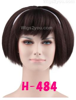 f:id:Wigs2you:20160428145554j:plain