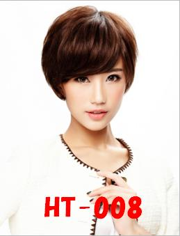 f:id:Wigs2you:20160516160619j:plain