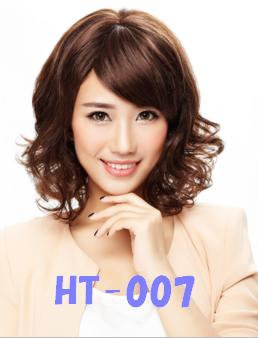 f:id:Wigs2you:20160608145515j:plain