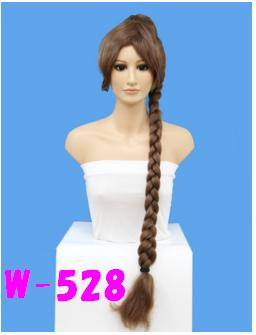 f:id:Wigs2you:20160609153031j:plain