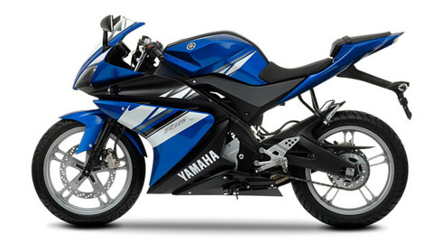Pin honda vs yamaha generator image search results on for Honda vs yamaha generator