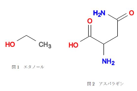 f:id:acetaminophen:20141101223031p:plain
