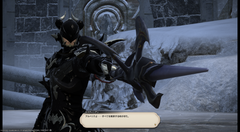 f:id:ai-project:20150404022324p:plain