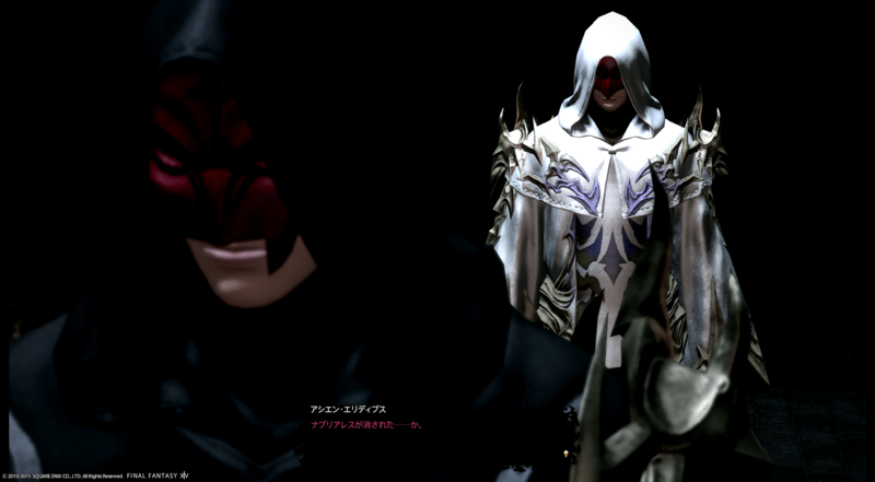 f:id:ai-project:20150404024520p:plain