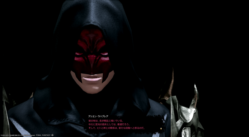 f:id:ai-project:20150404030841p:plain