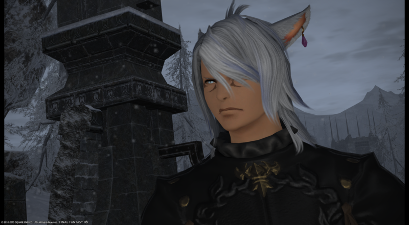 f:id:ai-project:20150404031655p:plain