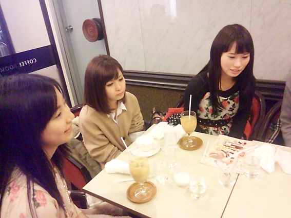 f:id:akiba2105:20120221202618j:plain
