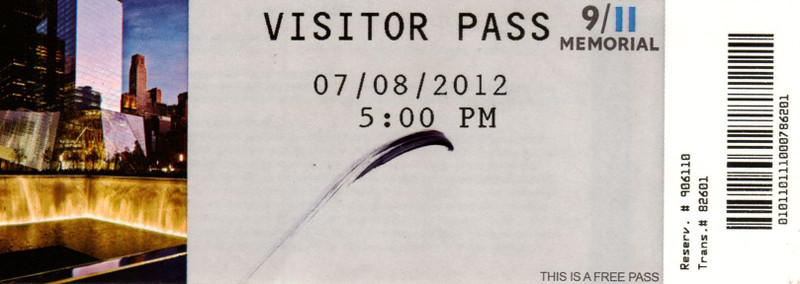 Visitor_pass_5