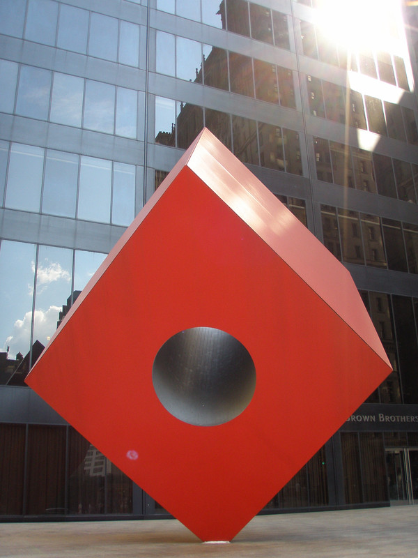 Red_cube_2