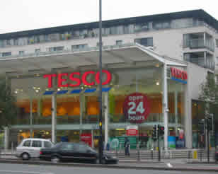 Kensington_tesco_2