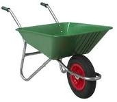 Wheelbarrow_3