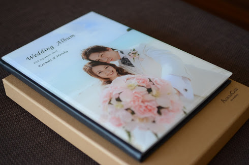 fidalbum_wedding20121215065938jimage
