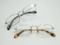OLIVER PEOPLES Henny AG / P