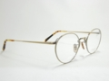 OLIVER PEOPLES OP-10  T AG_1