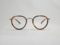 OLIVER PEOPLES MP-2 DM_2