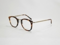 OLIVER PEOPLES OP-506 DTB