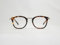 OLIVER PEOPLES OP-506 DTB_1