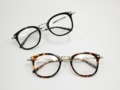OLIVER PEOPLES OP-506 BKP / DTB