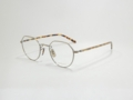 OLIVER PEOPLES OP-43T AG