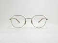 OLIVER PEOPLES OP-43T AG_1
