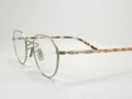 OLIVER PEOPLES OP-43T AG_2