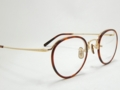 OLIVER PEOPLES OP-29 E-T G_2