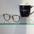 OLIVER PEOPLES Holdren DM2