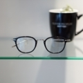 OLIVER PEOPLES Holdren BK/S