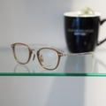OLIVER PEOPLES Holdren ND