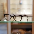 OLIVER PEOPLES Roseen COCO2