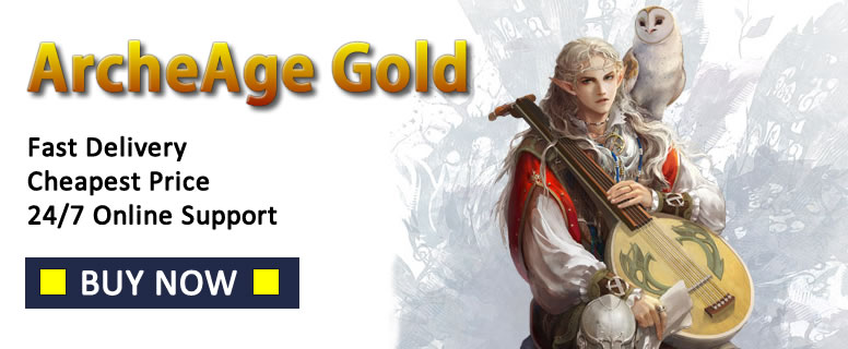 f:id:archeage4gold:20140702122506j:plain
