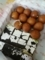 [Food Indian][Punjub Sweet]