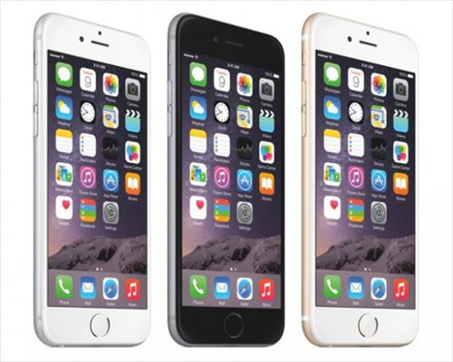 c9a0e63cc8 Apple「iPhone6s」は2GBのRAMを搭載か?「Apple SIM」同梱との噂も ...