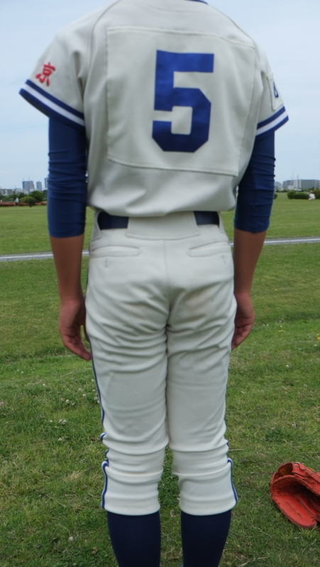 f:id:baseball-birthday:20150526092728j:plain