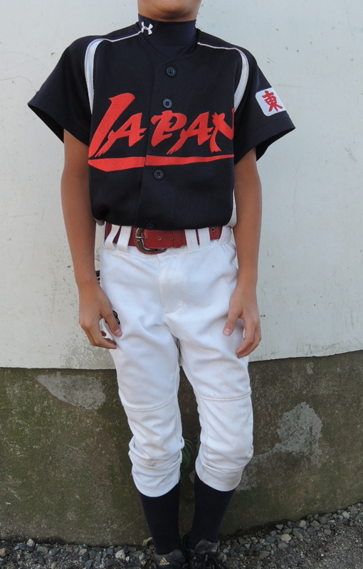 f:id:baseball-birthday:20150610134604j:plain