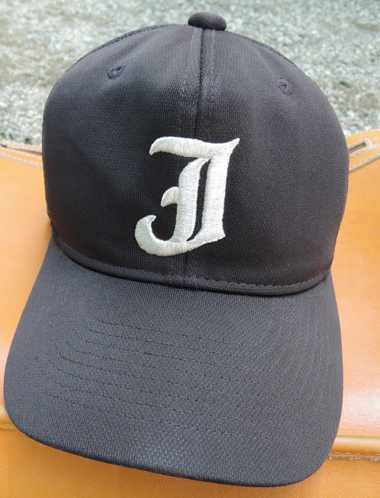 f:id:baseball-birthday:20150625090509j:plain
