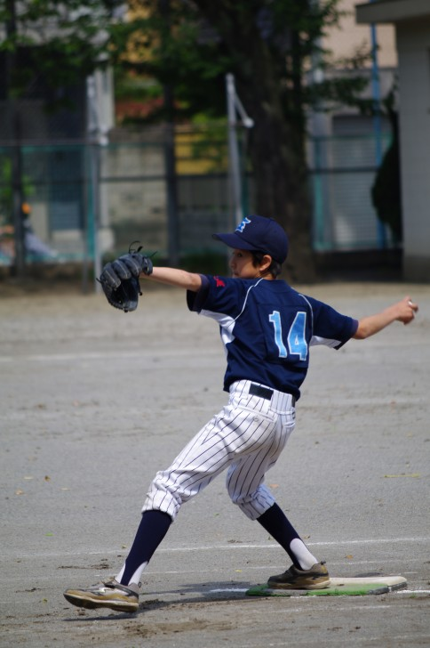f:id:baseball-birthday:20150709143627j:plain