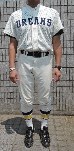 f:id:baseball-birthday:20150728003016j:plain