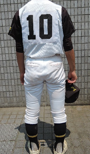 f:id:baseball-birthday:20150801003255j:plain