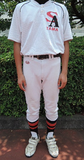 f:id:baseball-birthday:20150803235026j:plain