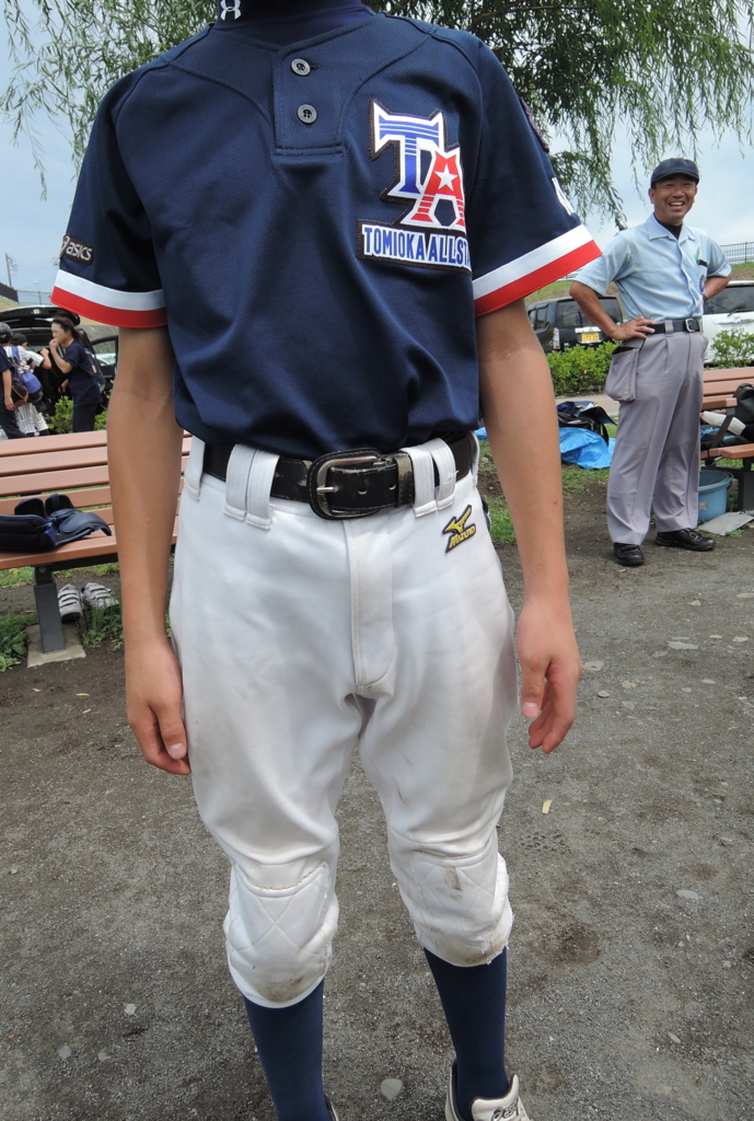 f:id:baseball-birthday:20150810061340j:plain