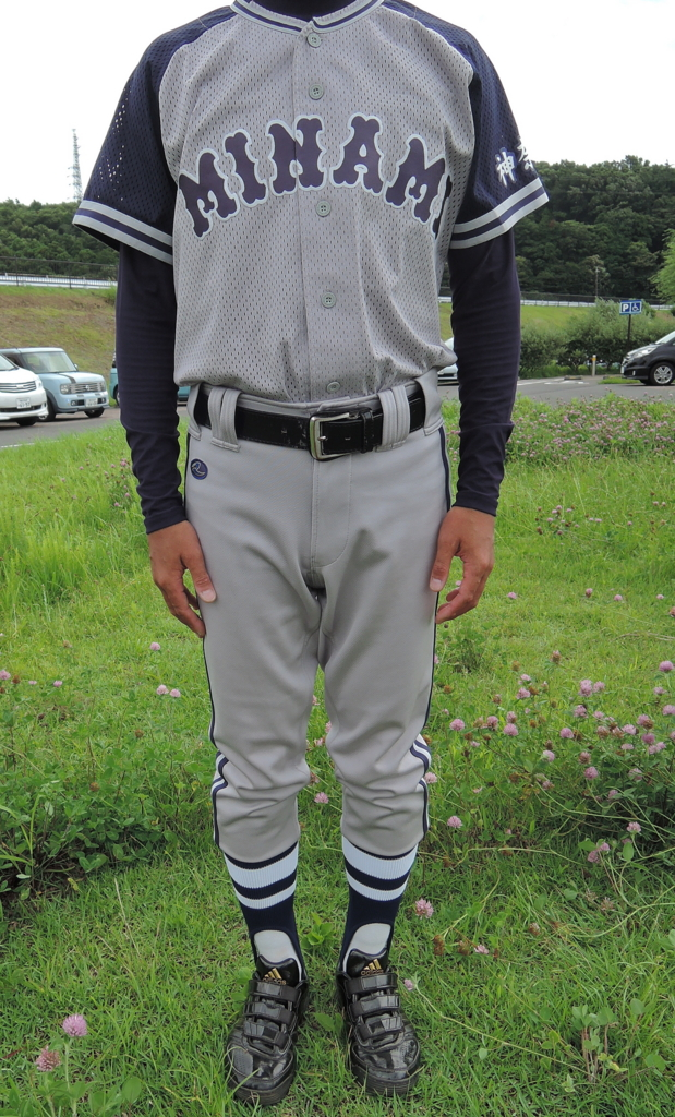 f:id:baseball-birthday:20150815005549j:plain