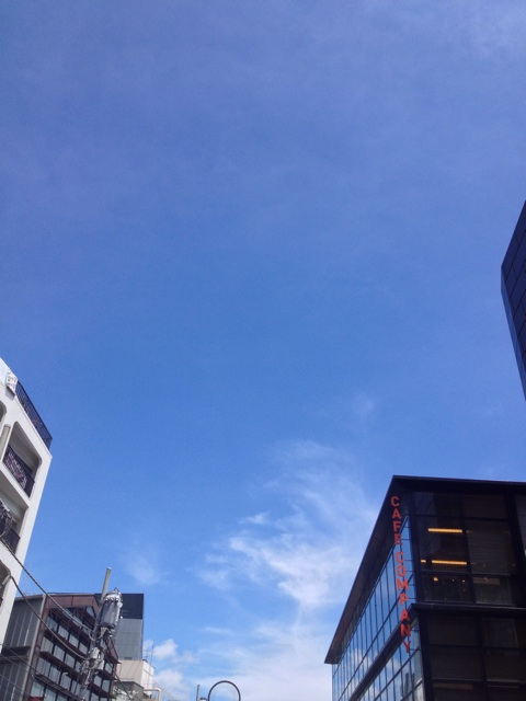 f:id:beauty-sky:20140815111615j:plain
