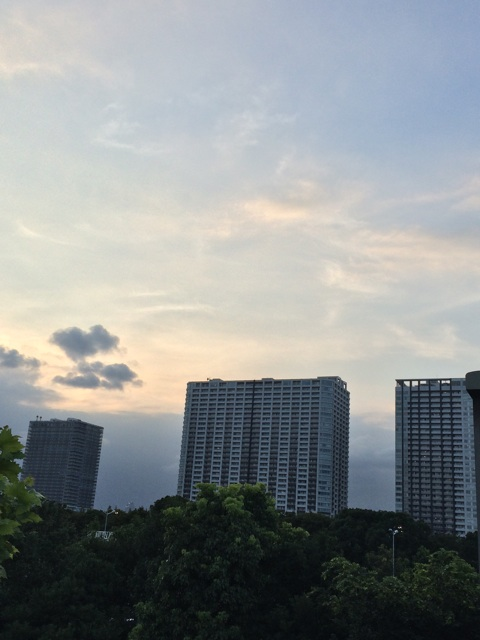 f:id:beauty-sky:20140903204047j:plain