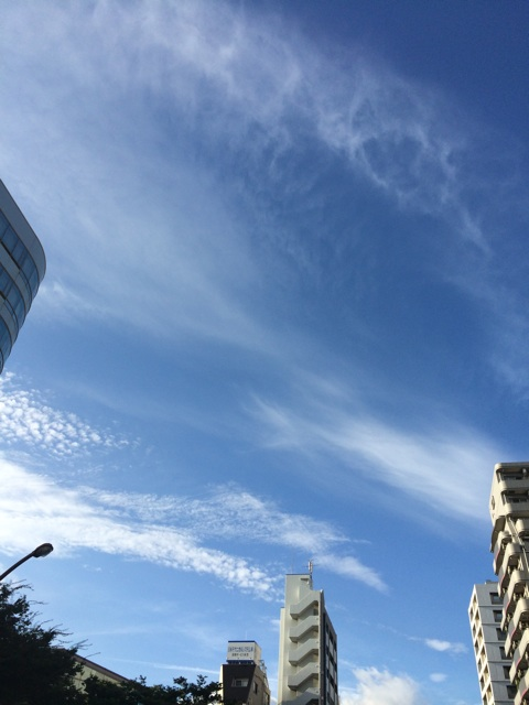 f:id:beauty-sky:20140906150911j:plain