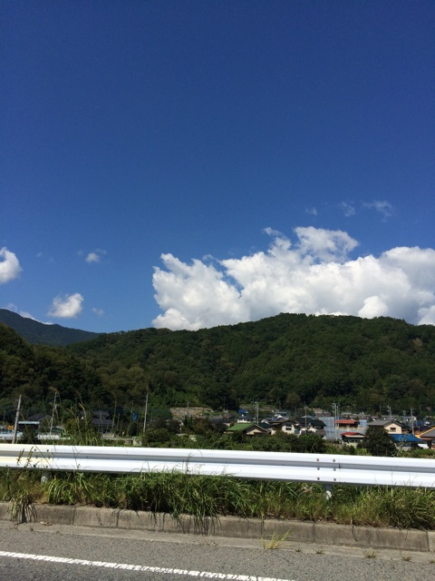 f:id:beauty-sky:20140916033218j:plain
