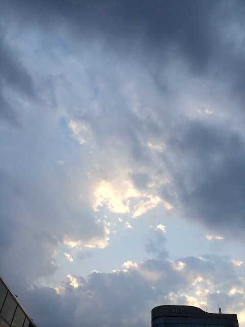f:id:beauty-sky:20140922173046j:plain