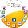 Office Professional 2010 plus 32/64 [ダウンロード版](www.kingbestsoft.com/office2010-01.h
